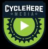 CycleHere